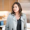 <i>Law and Order: SVU</i>'s Midseason Cliffhanger Is Benson's Worst Nightmare