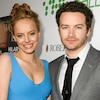 Danny Masterson and Bijou Phillips' Private World Hit by Scandal: Inside Their Relationship With Each Other and Scientology