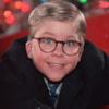 Did You Know <i>A Christmas Story</i>'s Ralphie Also Starred in <i>Elf</i>?
