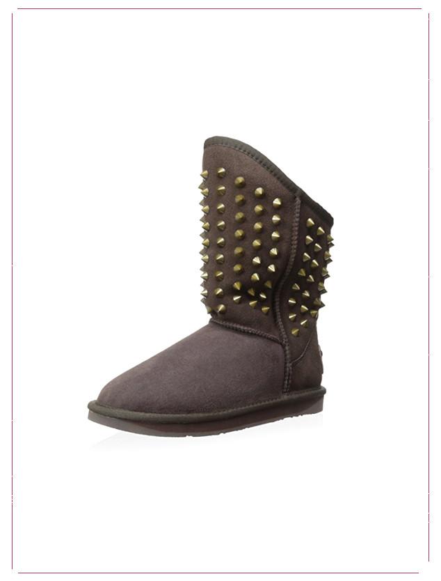 ESC: Ugg Boots