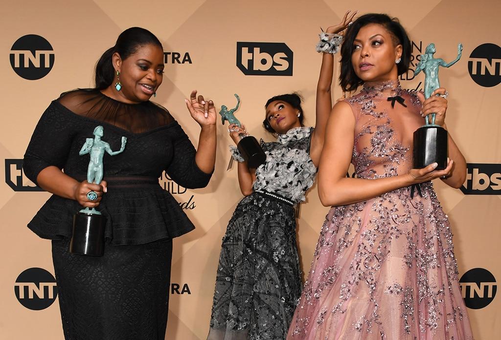 news hollywood carpet besties award season revealed