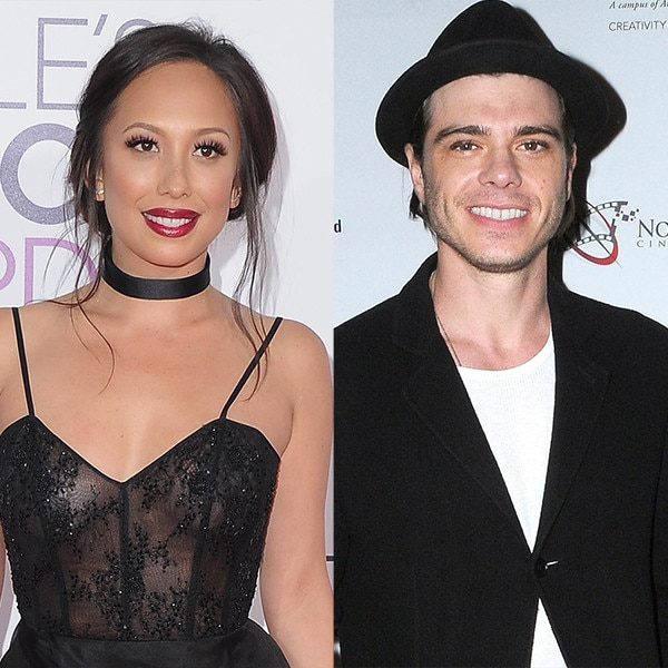 matthew lawrence girlfriendmatthew lawrence 2016, matthew lawrence and cheryl burke, matthew lawrence instagram, matthew lawrence, matthew lawrence 2015, matthew lawrence twitter, matthew lawrence photography, matthew lawrence facebook, matthew lawrence girlfriend, matthew lawrence wife, matthew lawrence net worth, matthew lawrence girl meets world, matthew lawrence shirtless, matthew lawrence movies, matthew lawrence imdb, matthew lawrence age, matthew lawrence workaholics, matthew lawrence melissa and joey, matthew lawrence height