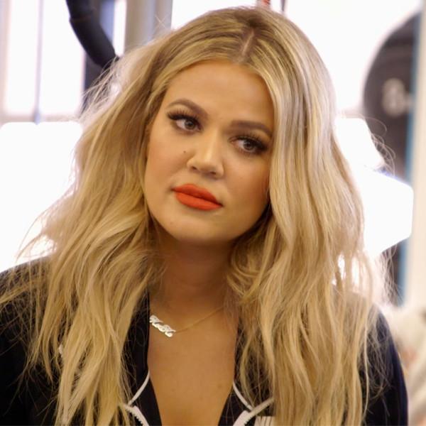 Khloe Kardashian, Revenge Body