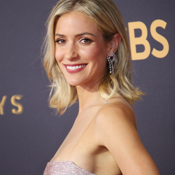 Kristin Cavallari's Holiday Gift Guide