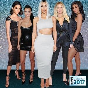 Kardashians, Best of 2017