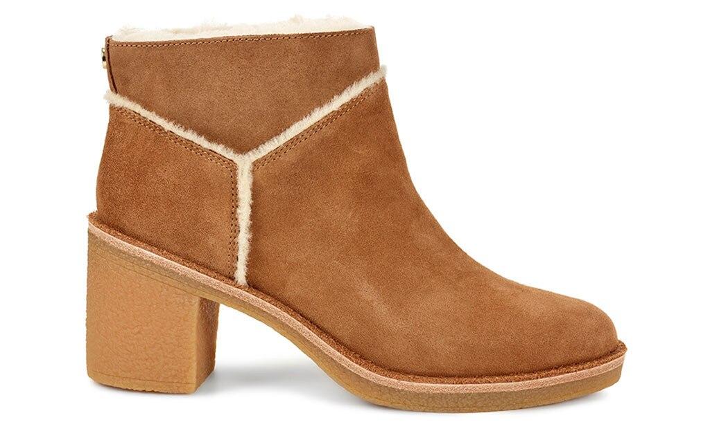 Ugg Boots, Ugg Boots Heels