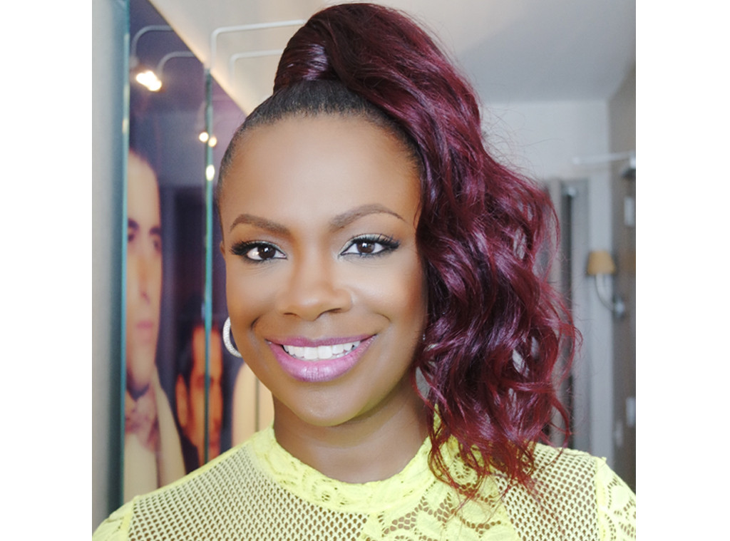 Weaves 17: This Real Housewives of Atlanta Hairstylist Breaks It ...