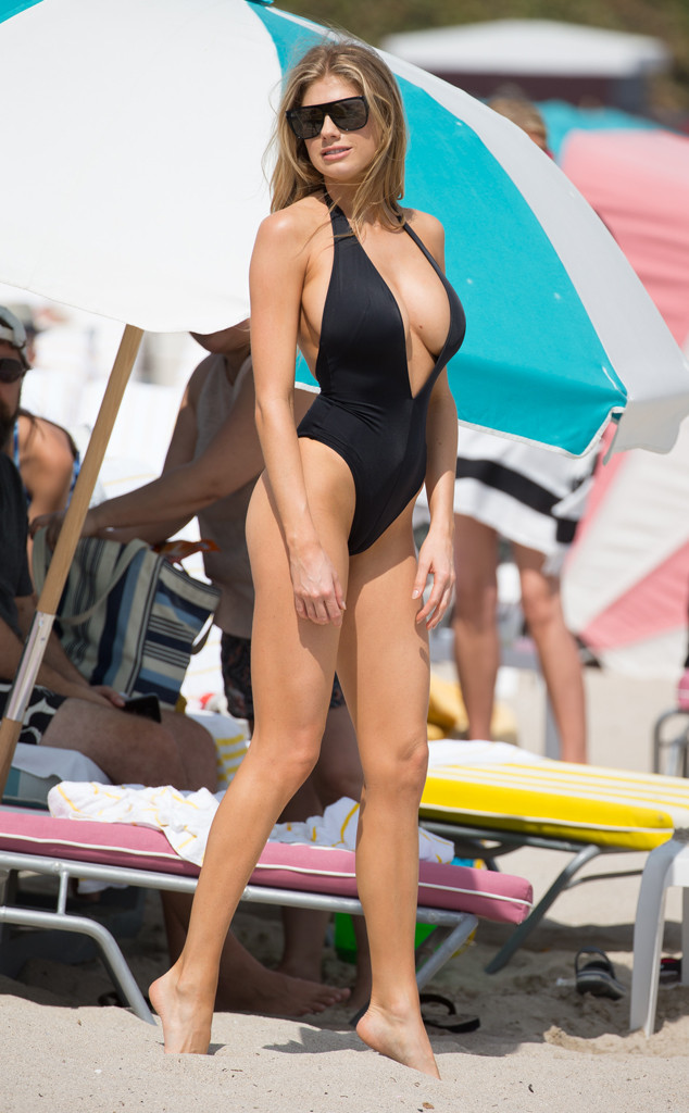charlotte mckinney from the big picture today s hot