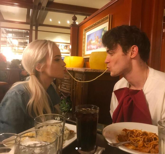 katherine heigl dating
