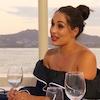 Brie Bella, Total Divas 706