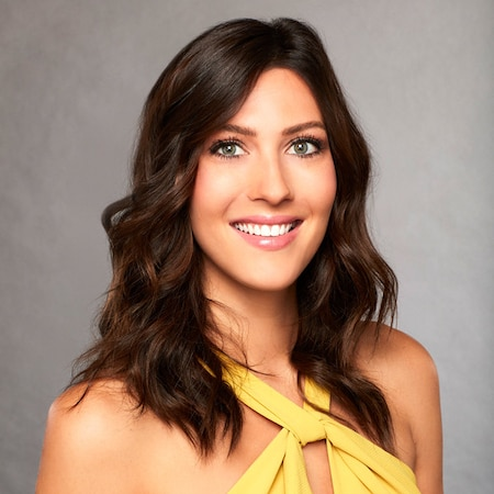 rs 600x600 171208164540 600.The Bachelor Rebecca.ms.120817 - Becca Kufrin Meets 5 Of Her Suitors Minutes After Being Named the Next Bachelorette