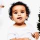 2017 Kardashian Christmas Card, Mason Disick, Dream Kardashian
