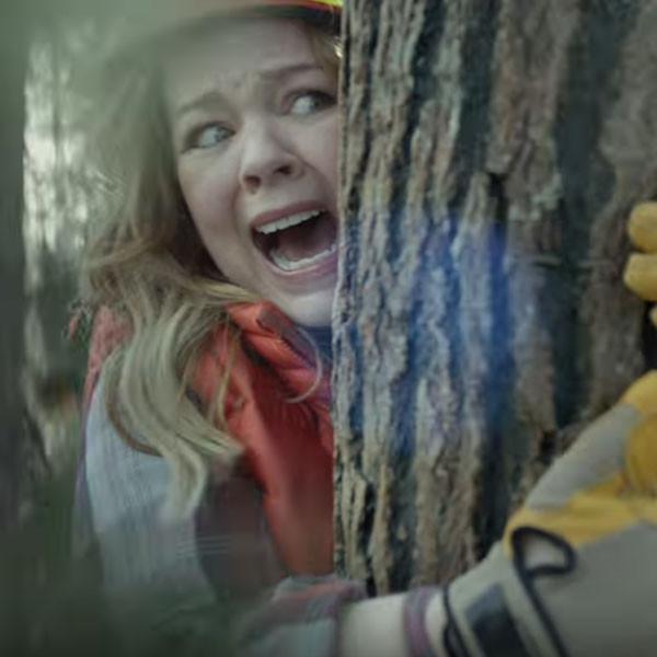 Melissa McCarthy, Kia Super Bowl Commercial 2017