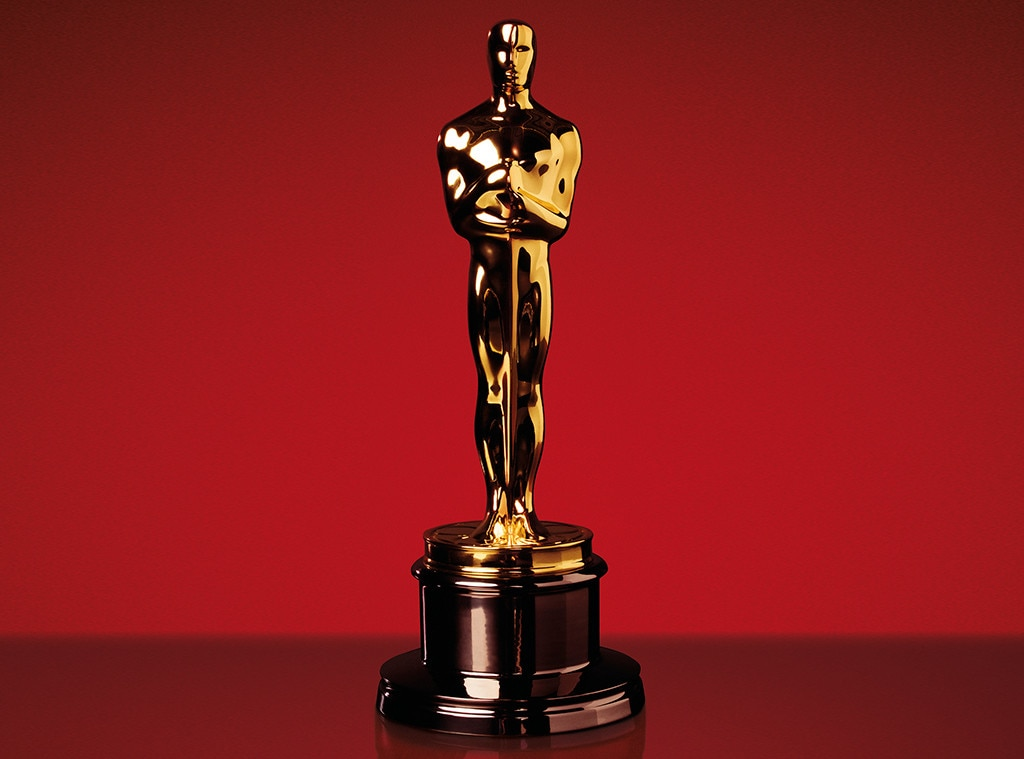 Marc malkin 39 s oscar predictions find out who will go home for Oscar home