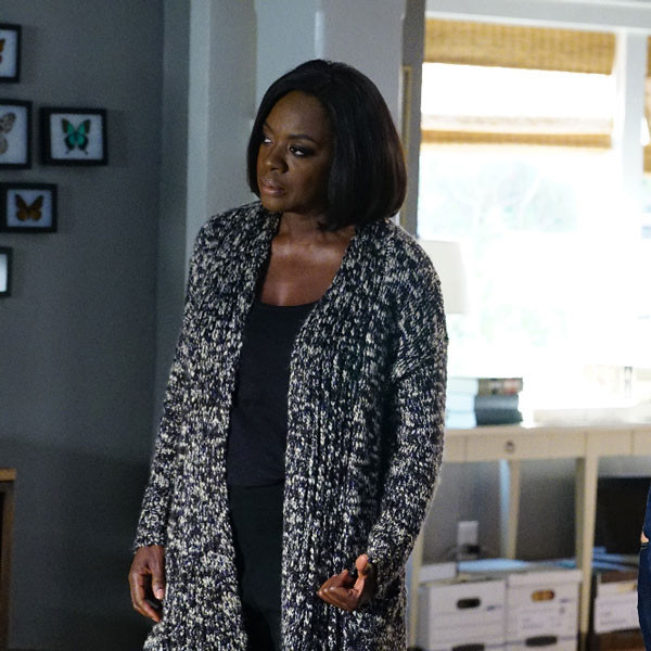 How to Get Away With Murder, Season 3