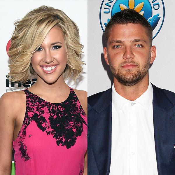 Is Savannah Chrisley Dating Chandler Parsons? Chrisley Knows Best Star Addresses Romance Rumors on Social Media