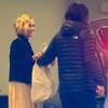 Diane Kruger, Norman Reedus