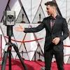 E! Live 360, Will Marfuggi, Oscars