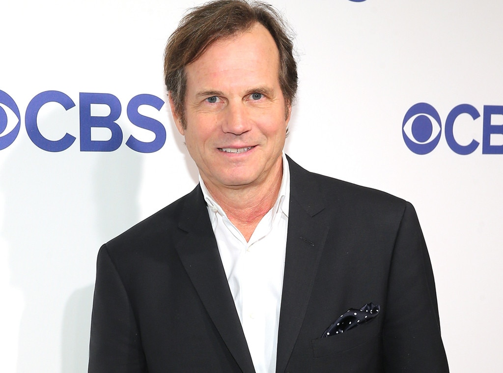 Bill Paxton Died Of A Stroke Caused By Surgery