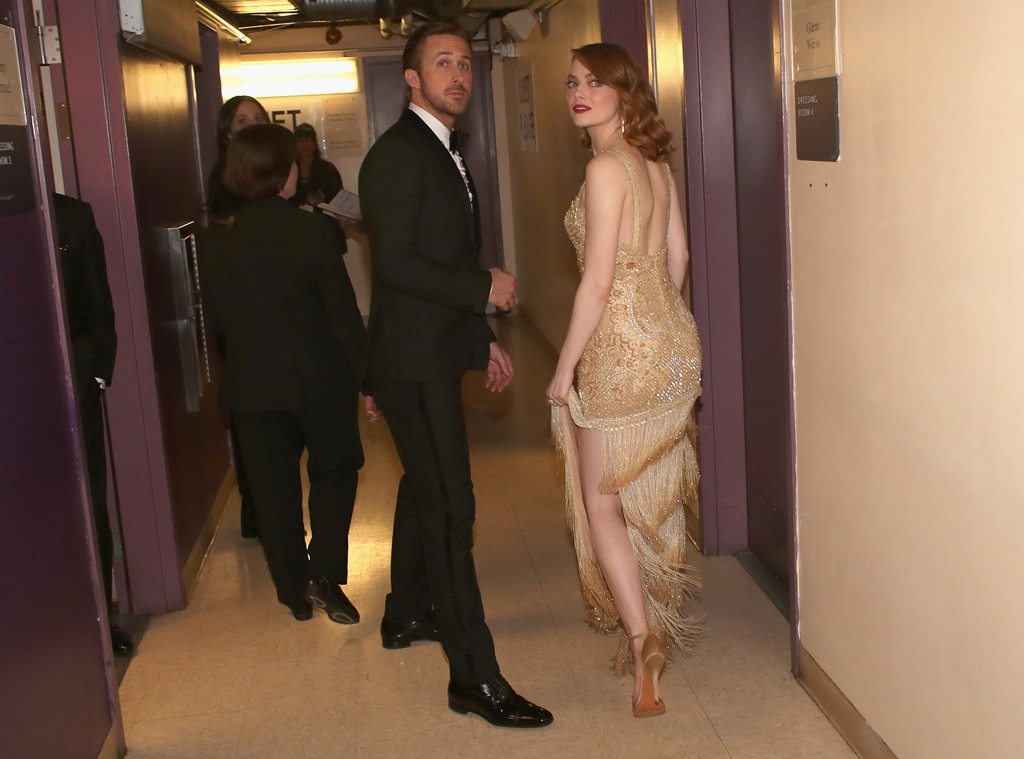 Gatsby Is In House Look At Chez Jay likewise Charlieandchocolatefactory likewise 5614367290 further 746099 further Oscars 2017 Scarlett Johansson Azzedine Alaia Vanity Fair Party. on oscar party map