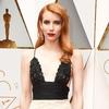 Emma Roberts, 2017 Oscars, Academy Awards, Arrivals