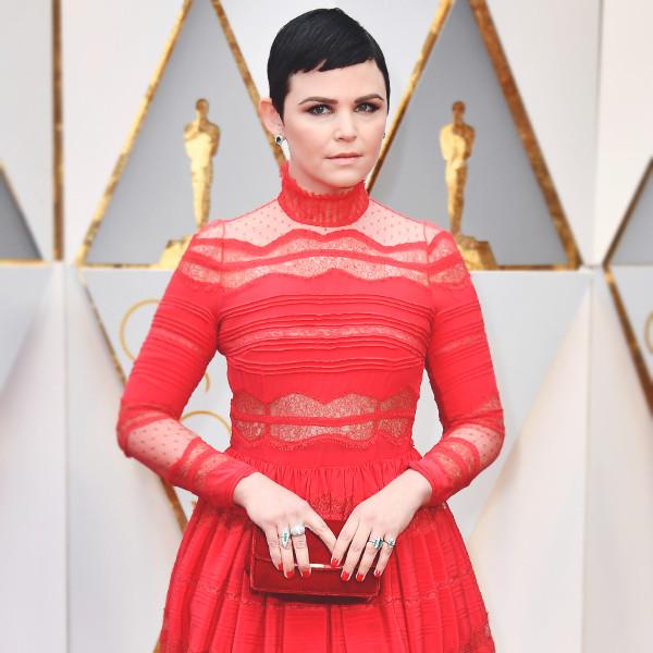 Oscars 2017: Worst Dressed Celebs