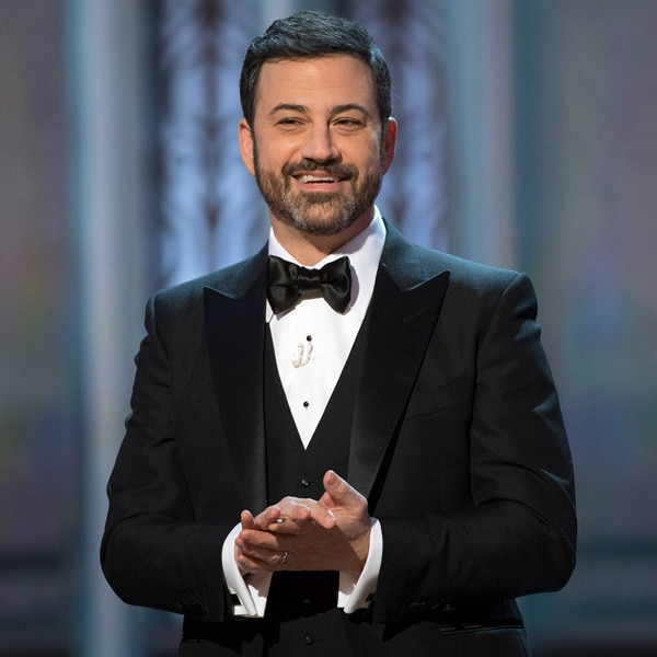 jimmy kimmel heightjimmy kimmel live, jimmy kimmel wife, jimmy kimmel на русском, jimmy kimmel height, jimmy kimmel net worth, jimmy kimmel instagram, jimmy kimmel and matt damon, jimmy kimmel and jimmy fallon, jimmy kimmel oscar, jimmy kimmel trump, jimmy kimmel guillermo, jimmy kimmel vk, jimmy kimmel and sarah silverman, jimmy kimmel live bones, jimmy kimmel ben affleck, jimmy kimmel twitter, jimmy kimmel gif, jimmy kimmel watch online, jimmy kimmel and his wife, jimmy kimmel mean tweets
