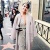 ESC: Olivia Culpo, Oscar Diary