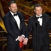 Inside Ben Affleck and Matt Damon's Enduring Friendship: How They Survived Scandal, Heartbreak and Tabloid Fodder