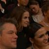 Chrissy Teigen, Sleeping, Oscars 2017