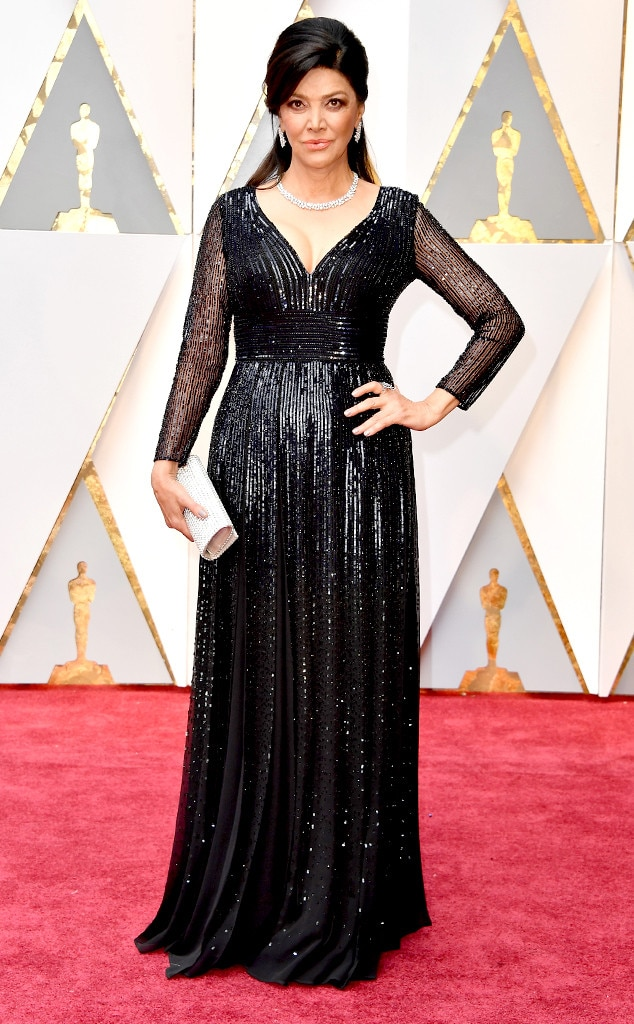 http://akns-images.eonline.com/eol_images/Entire_Site/2017126/rs_634x1024-170226152111-634-Shohreh-Aghdashloo-2017-Oscars-Awards.jpg