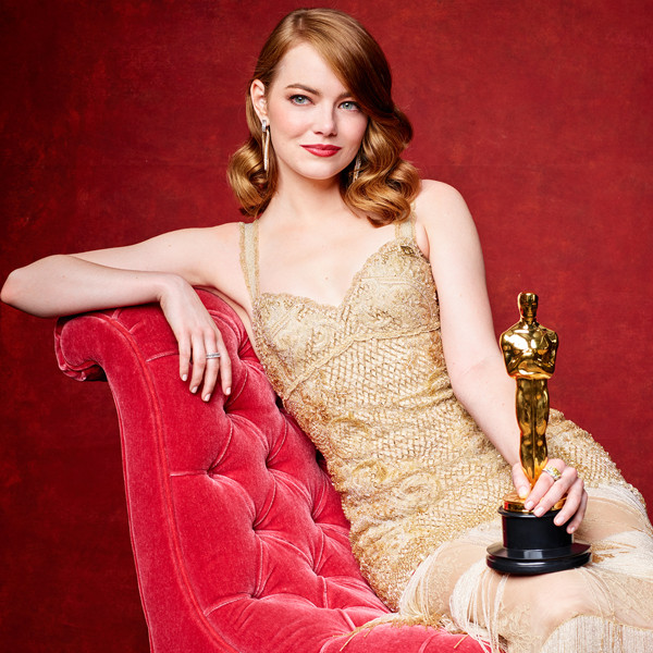 Emma Stone News, Pictures, and Videos | E! News