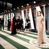ESC: Hailee Steinfeld, Vanity Fair