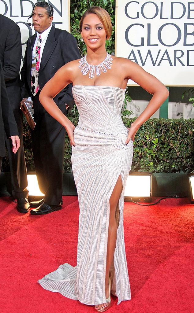 Beyoncé Fashion Battle: Vote for the Grammy-Winner's Best ...