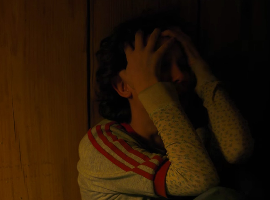 'Stranger Things' Season 2 Teaser and Release Date Announced