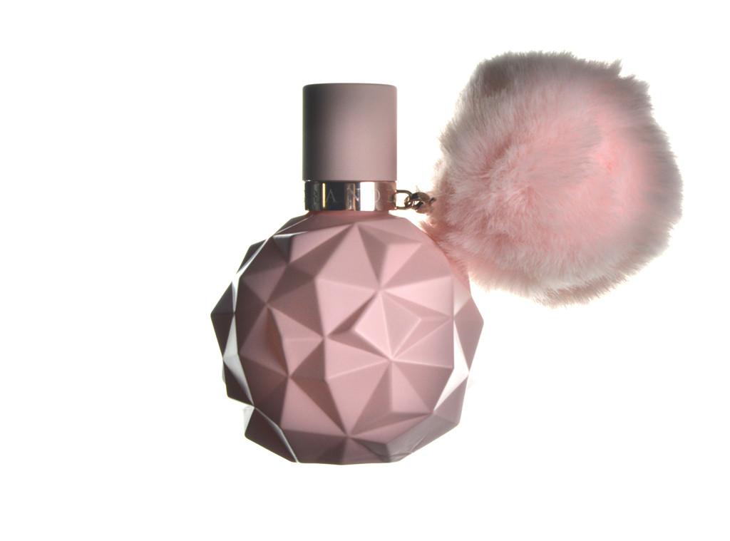 Ariana Grande, Sweet Like Candy Perfume