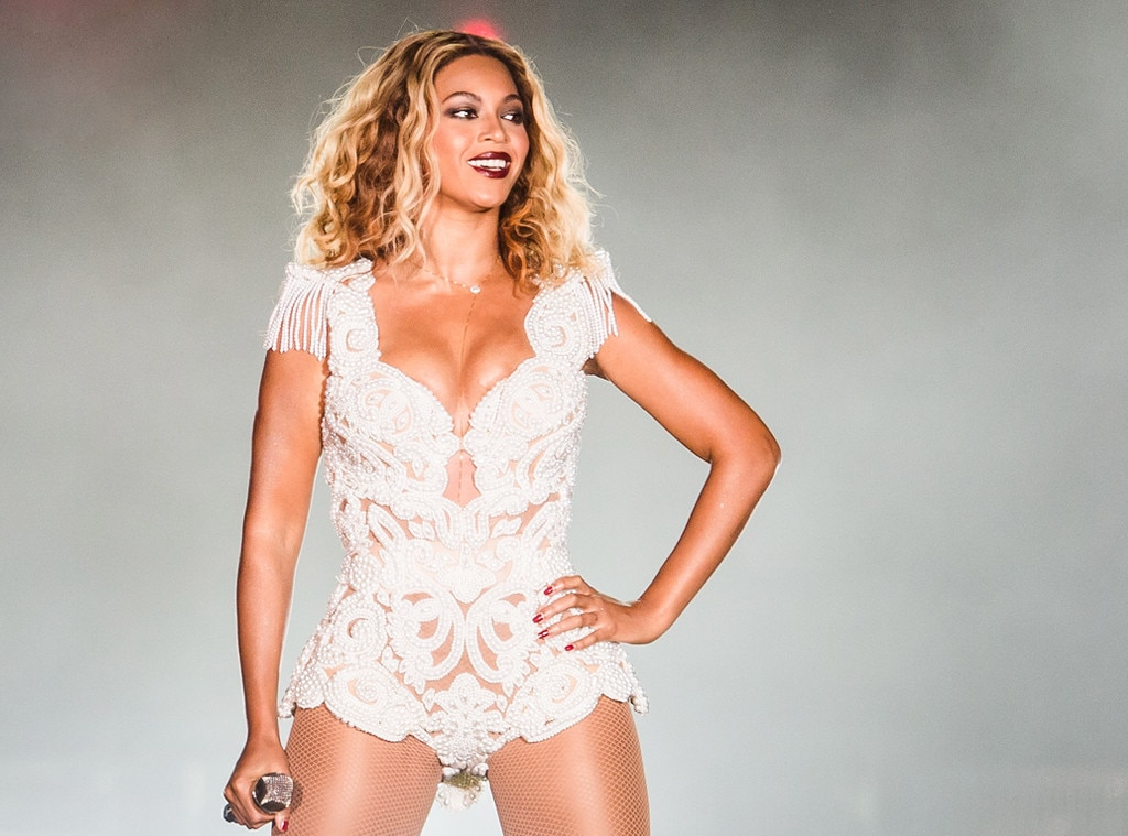 Beyoncé's Lemonade Diet: The Dark Side Of  The Master Cleanse