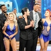 Dancing With the Stars, DWTS, Good Morning America