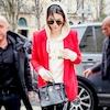 ESC: Gucci Logo, Kendall Jenner