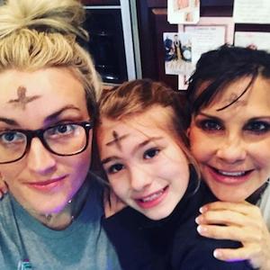 Jamie Lynn Spears, Maddie Aldridge