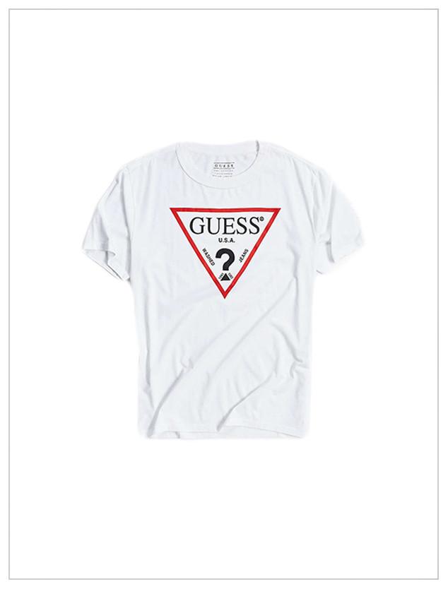 ESC: Gucci Logo Market Items