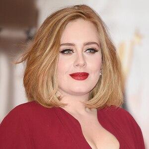 ESC: Adele