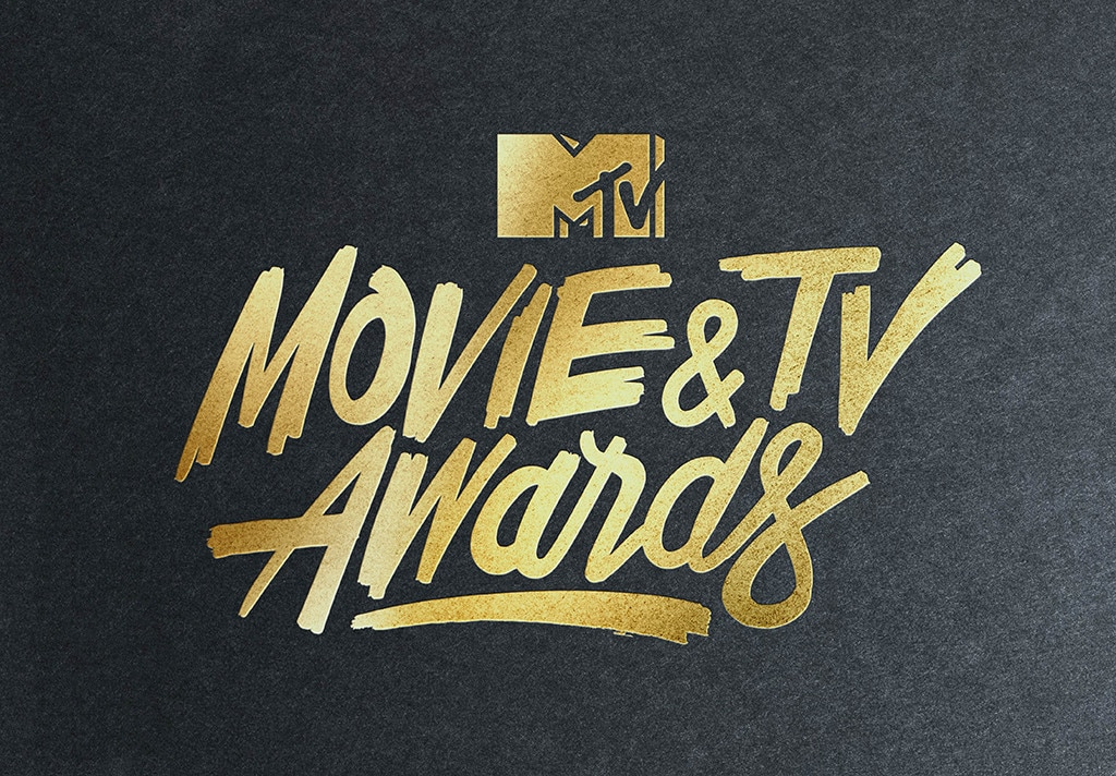 MTV Movie Awards revamps to include TV