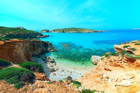 Malta Ocean