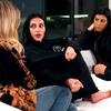 Khloe Kardashian, Kim Kardashian, Kourtney Kardashian, KUWTK, KUWTK 1302