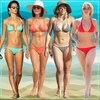 Hot Bodies Week, Bikini