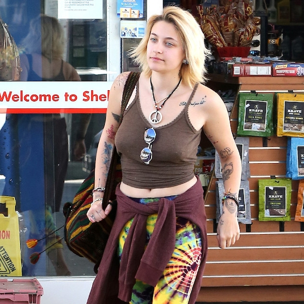 paris jackson from the big picture today 39 s hot photos e news. Black Bedroom Furniture Sets. Home Design Ideas