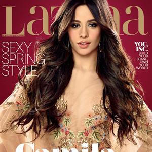 Camila Cabello, Latina