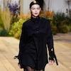 ESC: H&M, Gigi Hadid