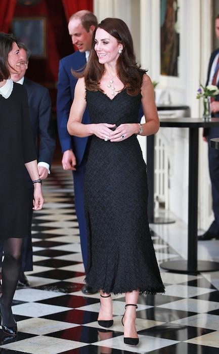 Kate Middleton, Catherine, Duchess of Cambridge, Paris